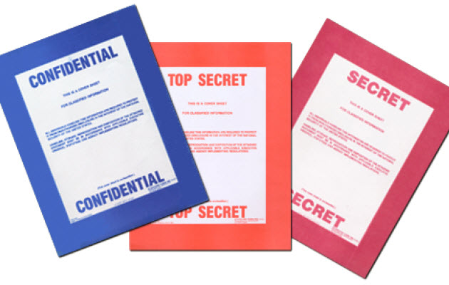 security clearance - How Much Does It Cost To Get Secret Clearance